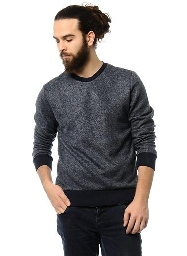 LMN by Limon Company Sweatshirt Füme